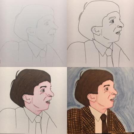 neil-sketch