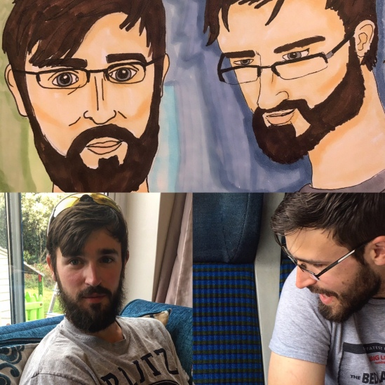 portrait-and-inspiration